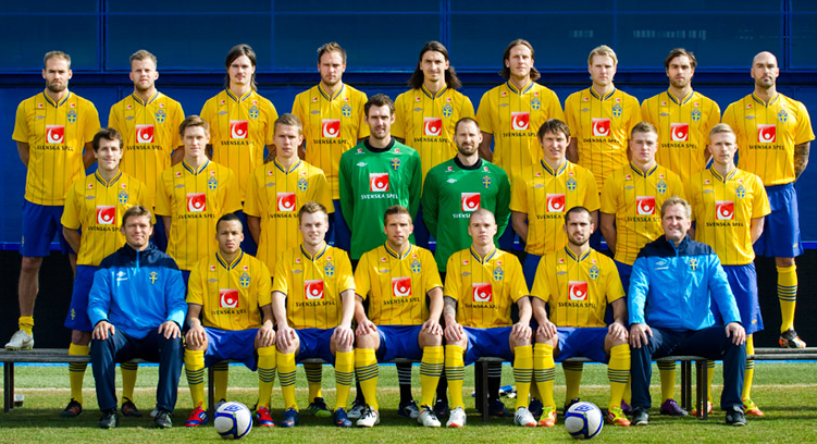 em stockholm svenska amatörporr