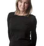 Johannakrnk