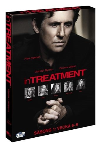 in_treatment_-_season_1_part_2_4_disc_nordic-13546166-frntl