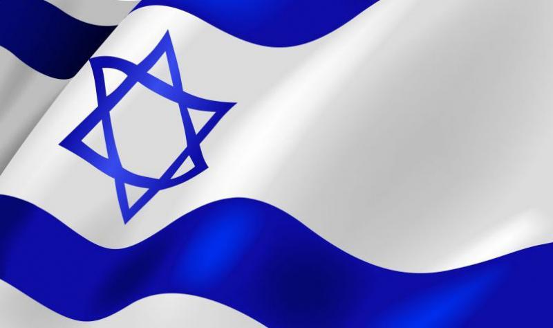 http://media.renewmag.se/2013/01/israel-flag.jpg