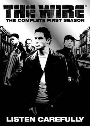 wire-season-1