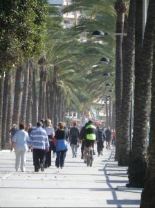Marbella 2