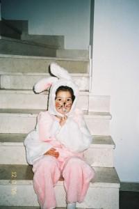 avital bunny-1