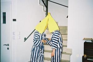 bananas2-1