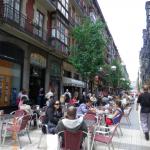 Bilbao14