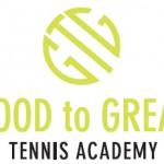 gtg_logo