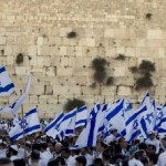 jerusalem-day-celebration-in-israel