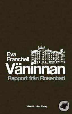 Eva_Franchell_V_ninnan