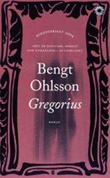 Gregrius