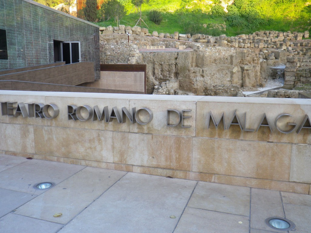 Malaga5