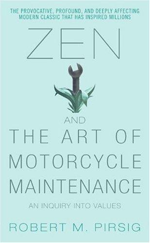 Zen_and_motorcycle
