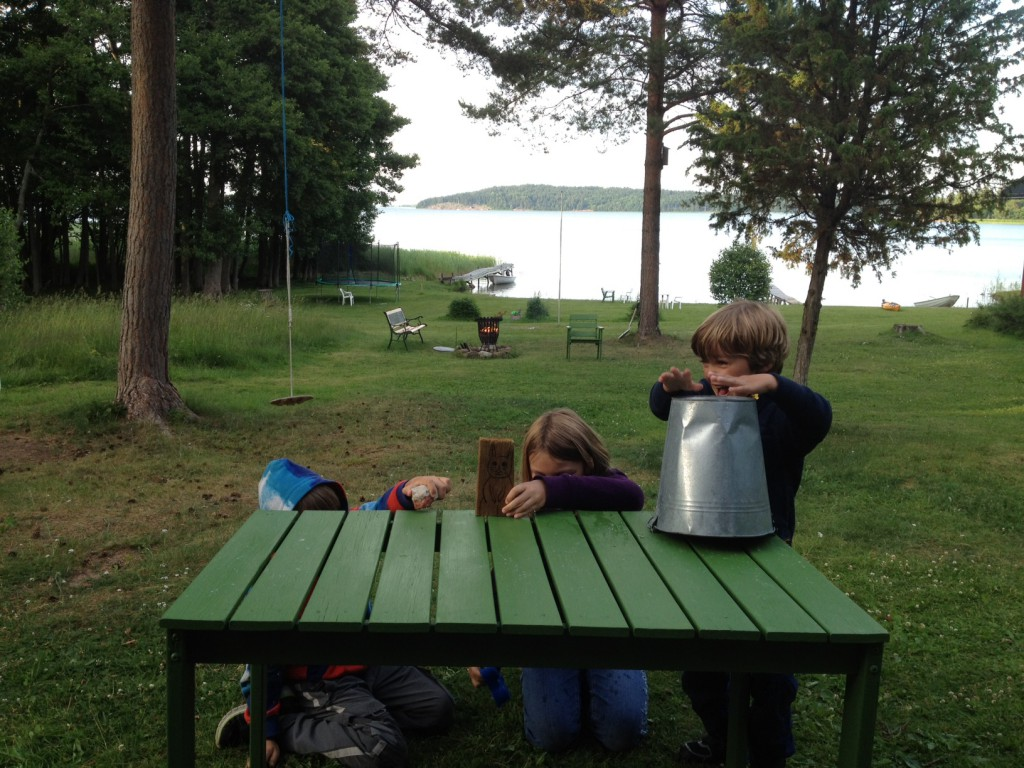 luder på svensk luder midtjylland