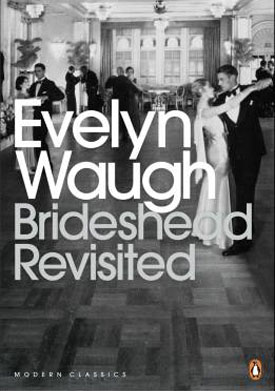 cover_bridesheadrevisited