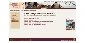eappi_screen_capture-Chain_Reaction_070912