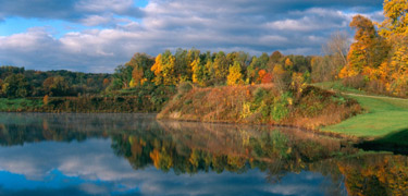 Cuyahoga Valley National Park, Ohio