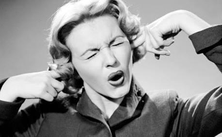 Sju saker du måste höra – men inte vill