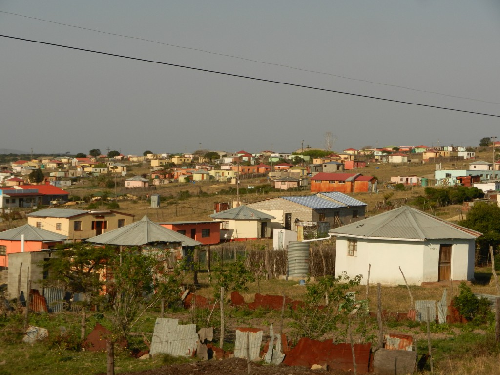 sa township2