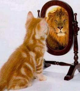 Spegel_pa_va_ggen