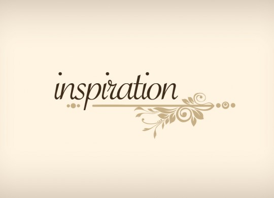 Inspiration_logo_by_fuxxo