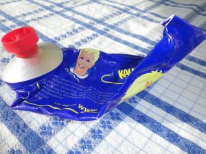 Kaviar4
