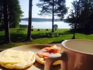 frukostpåÅland