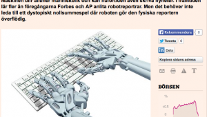 robotreportrar