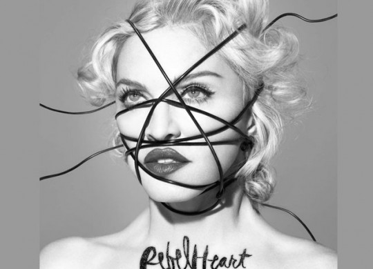 madonna_rebel_heart_disco_pre_order_itunes