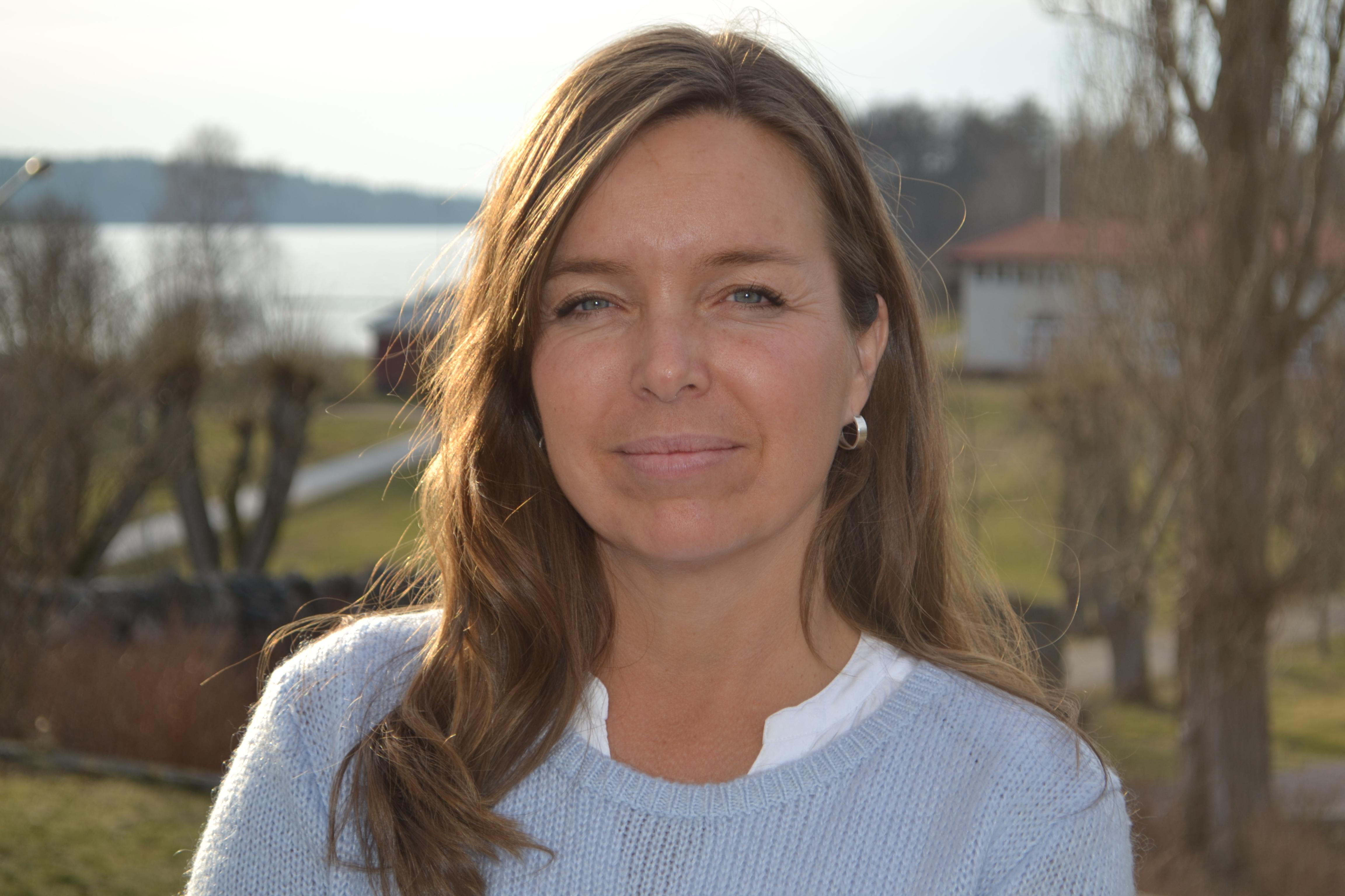dejtingsida för unga svenska dejtingsidor