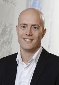 Carl Lindberg