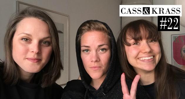 cassochkrass-ep22-agnes-lo