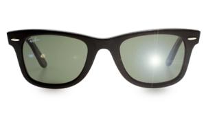 Ray-Ban-2140-wayfarer-sunglasses