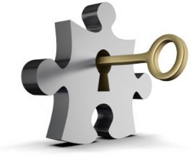OBM – nyckeln till verklig utveckling av företag