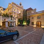 hotell-metropole-monte-carlo-23