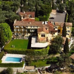 la_bastide_saint_antoine_recreation_grasse_france