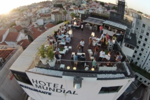 Hotel-Mundial-Rooftop-Bar-P4