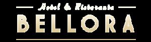 hotel_ristorante_bellora_5