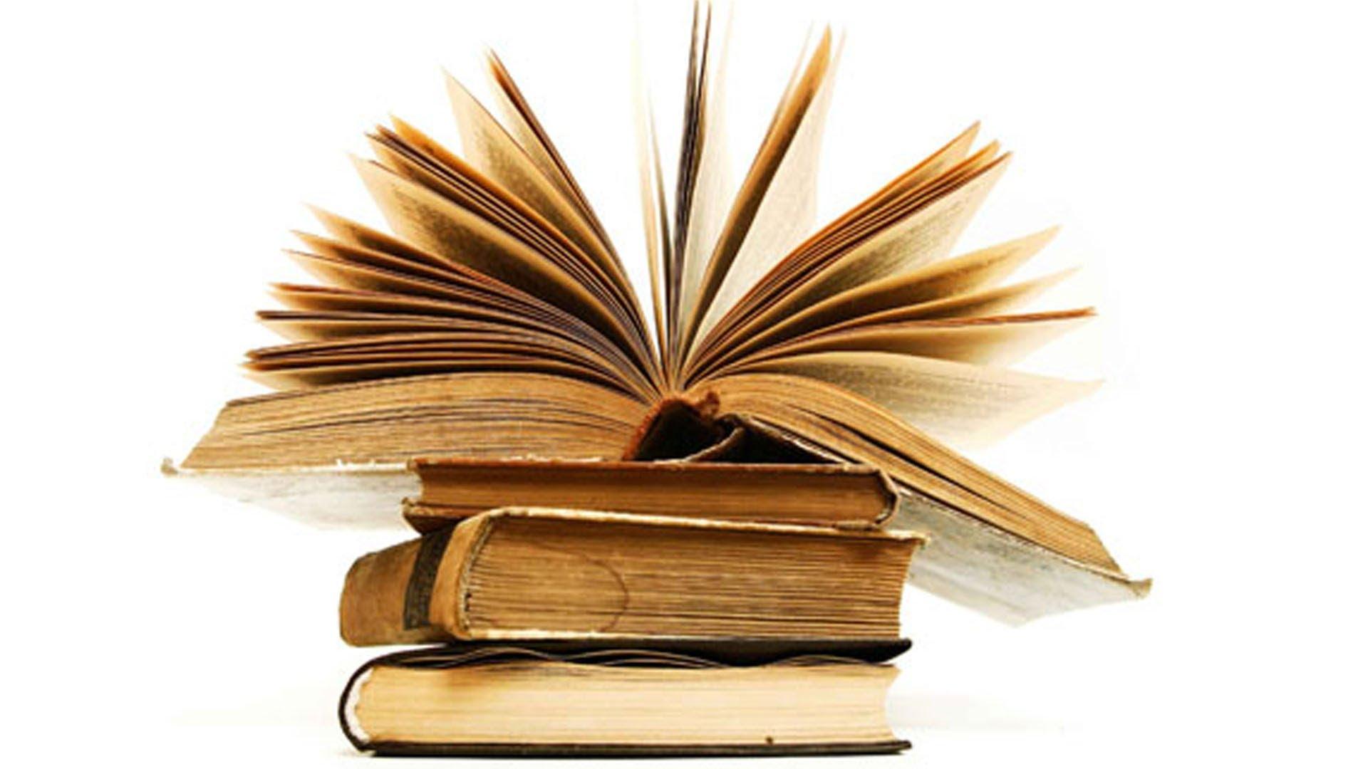 Årets bästa läsning enligt Modernista