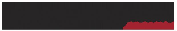 Renew Magazine Logotyp
